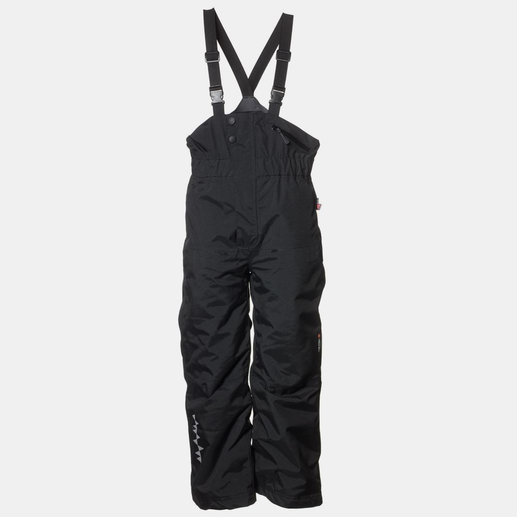 ISBJÖRN POWDER Winter Pant Teens